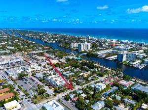 102 SE 7th Avenue, Delray Beach, FL 33483