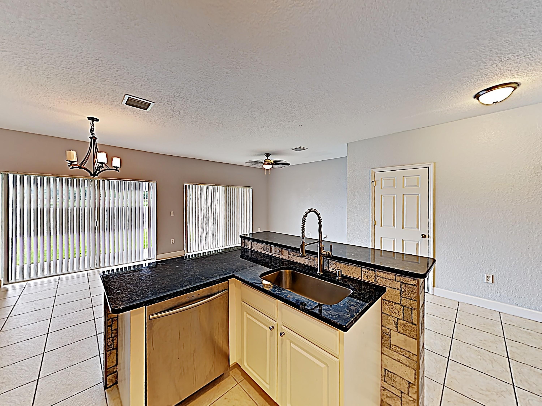 4366 Emerald Vista Lake Worth, FL 33461 photo 6