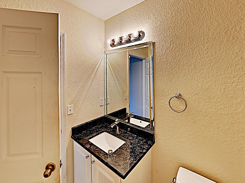 4366 Emerald Vista Lake Worth, FL 33461 photo 14