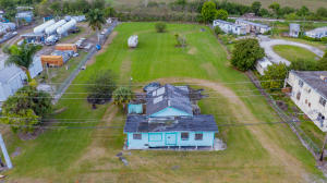 616 SW 16th Street, Belle Glade, FL 33430