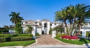 121 Royal Palm Way, Boca Raton, FL 33432