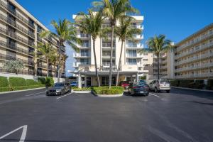 4200 S South Ocean Boulevard, 203, South Palm Beach, FL 33480