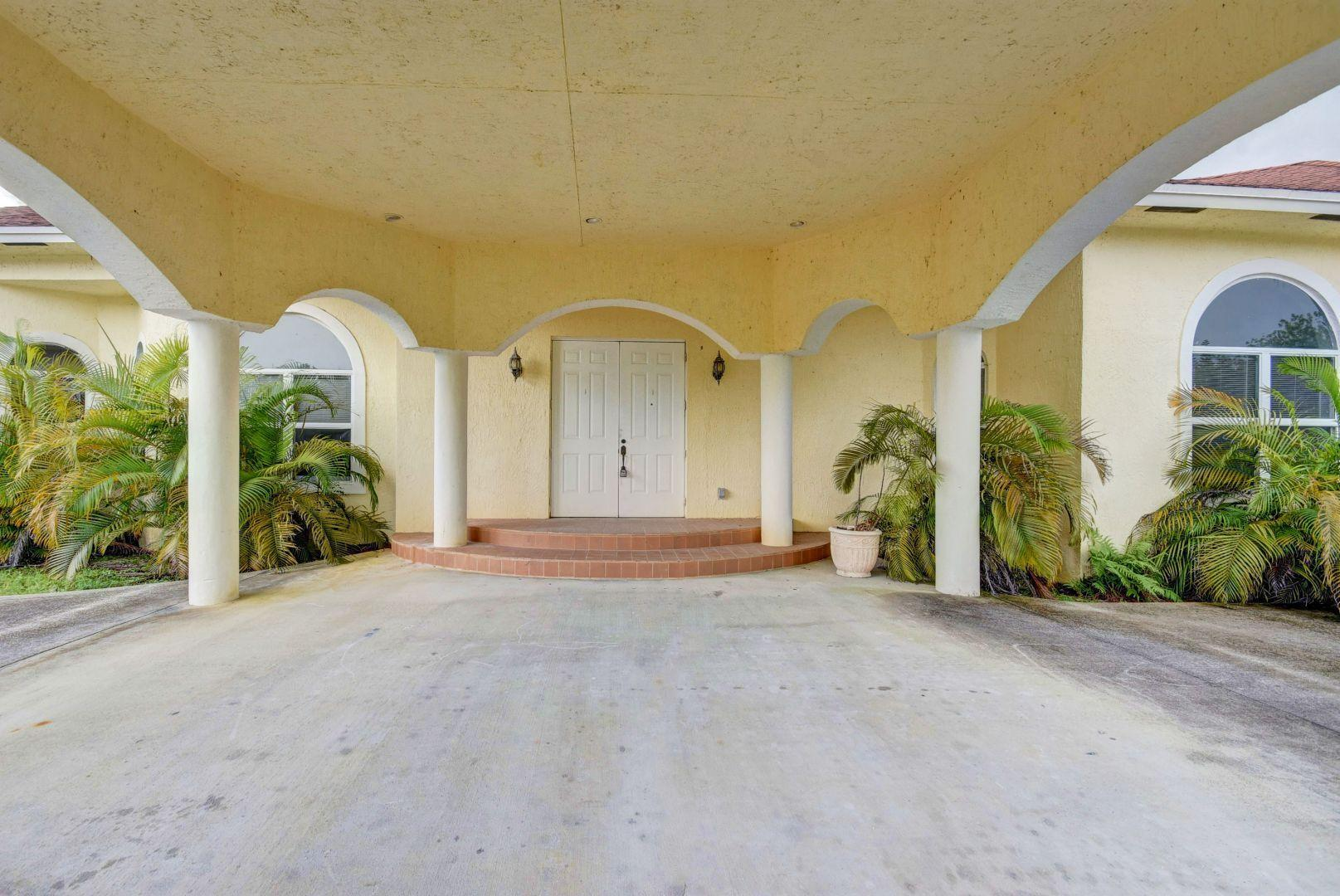 14094  43rd Road  For Sale 10696195, FL