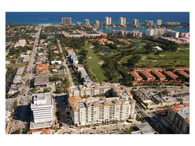 99 SE Mizner Boulevard 201 For Sale 10696220, FL