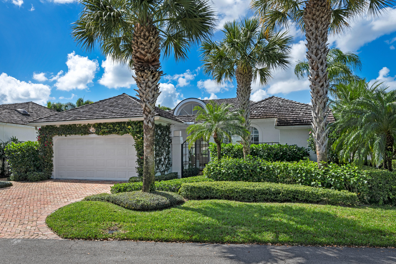 2479  Muir Circle  For Sale 10696893, FL