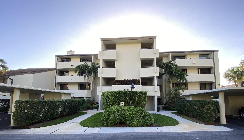 Details for 1141 Marine Way E  H1l, North Palm Beach, FL 33408