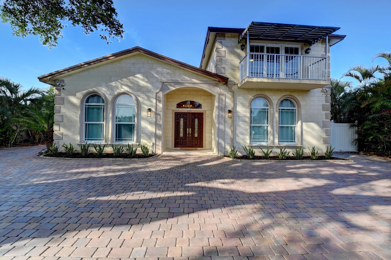 117 NW 8th Street Boca Raton, FL 33432