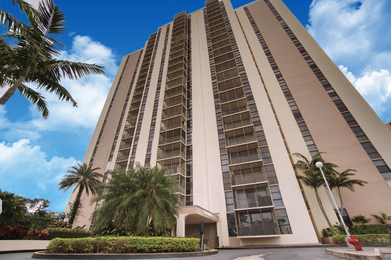 Home for sale in Coronado Condo Aventura Florida