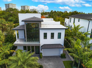 760 Palm Avenue Boca Raton FL 33432