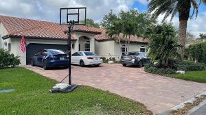 10155 NW 48th Drive, Coral Springs, FL 33076