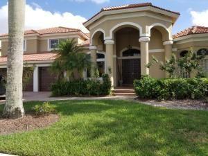 Photo of 20028 Ocean Key Drive, Boca Raton, FL 33498