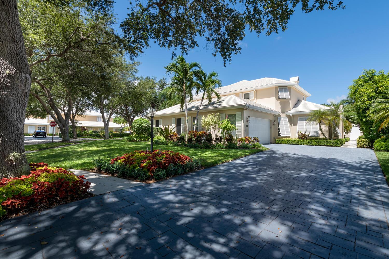 14523 Cypress Island Circle Palm Beach Gardens, FL 33410