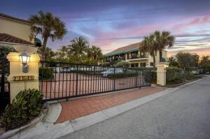 11545 NW Old Ocean Boulevard, D, Boynton Beach, FL 33435