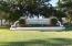 6256 Kings Gate Circle, B, Delray Beach, FL 33484