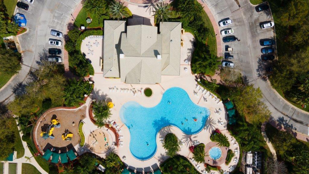11213 Winding Lakes Circle Circle Port Saint Lucie, FL 34987 photo 37