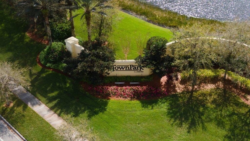 11213 Winding Lakes Circle Circle Port Saint Lucie, FL 34987 photo 40