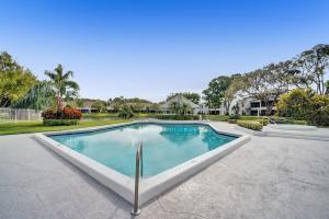 6069 Old Court Road Boca Raton FL 33433