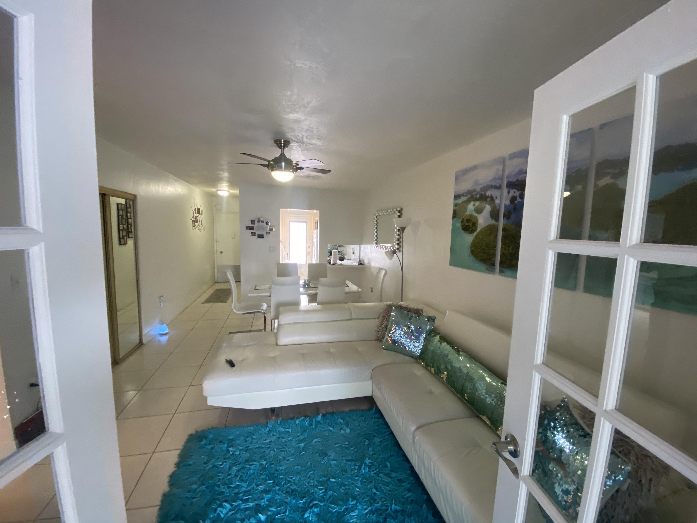 285 NE 191st St #2918, Miami, FL, 33179