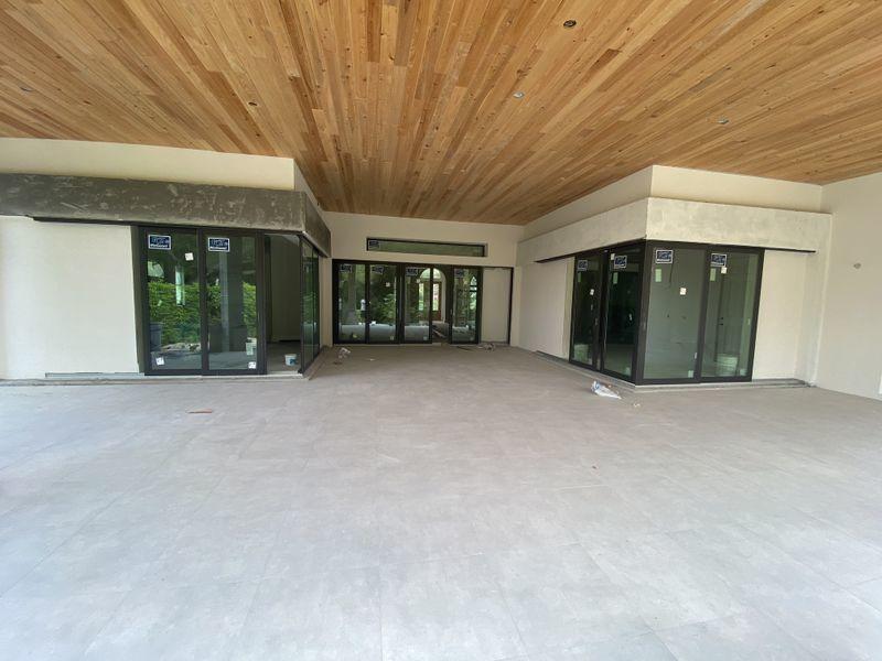 4334  Troon Lane  For Sale 10696509, FL