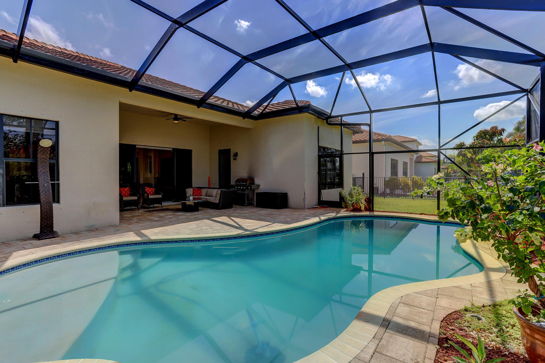 7037 Merganser Court Lake Worth, FL 33463 photo 6
