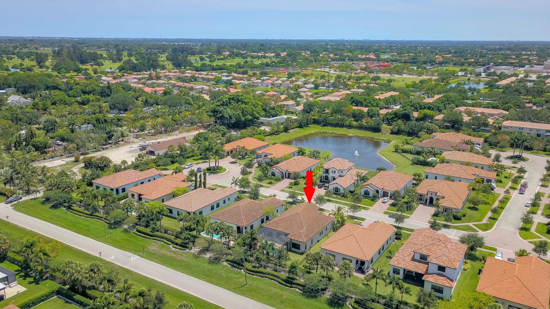 7037 Merganser Court Lake Worth, FL 33463 photo 19