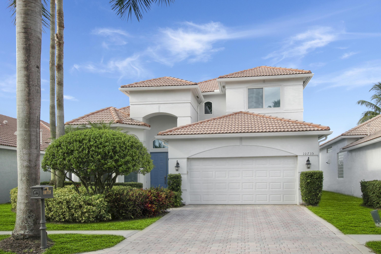 10735  Grande Boulevard  For Sale 10696543, FL