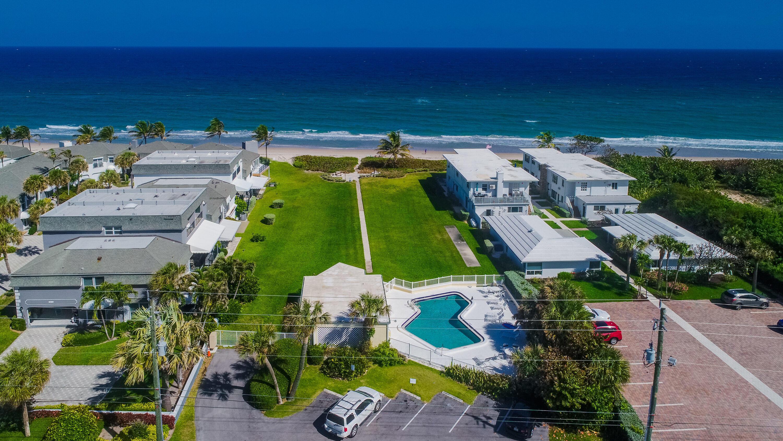 1189 Hillsboro Mile #4, Hillsboro Beach, FL, 33062