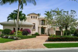 14450 Cypress Island, Palm Beach Gardens, FL 33410