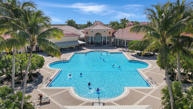 6596 Boticelli Drive Lake Worth, FL 33467 photo 60