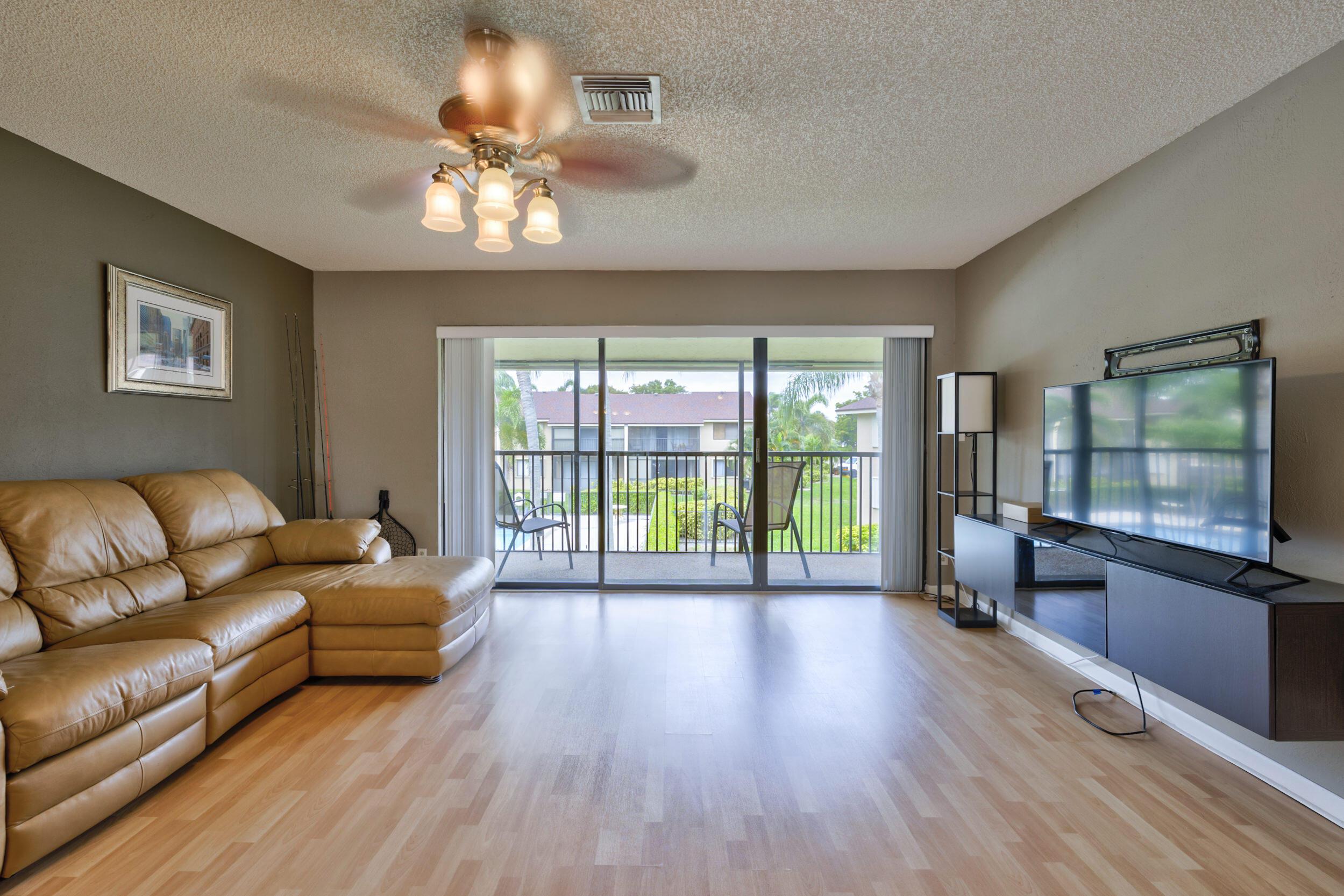 Home for sale in WINDWOOD ISLES CONDO Deerfield Beach Florida