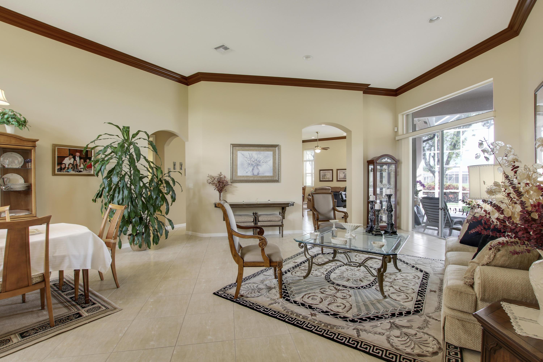 6596 Boticelli Drive Lake Worth, FL 33467 photo 13