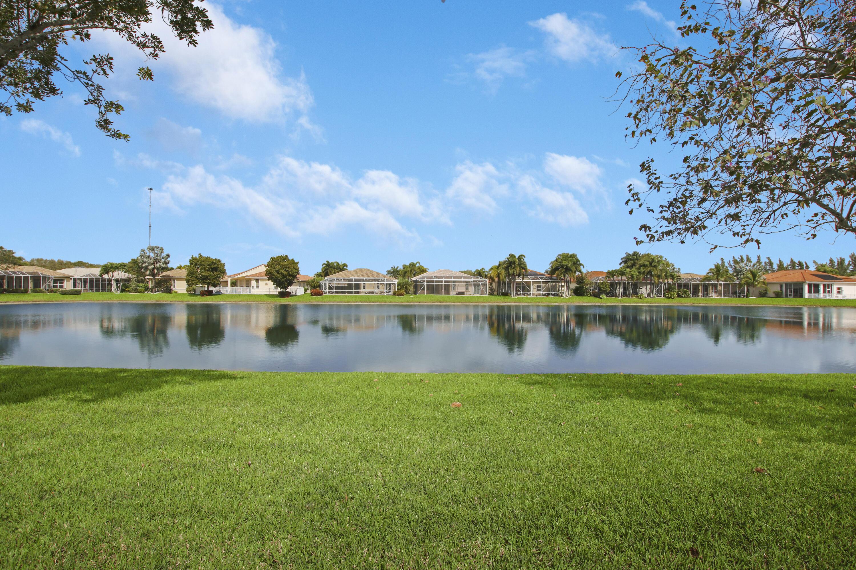 6596 Boticelli Drive Lake Worth, FL 33467 photo 35