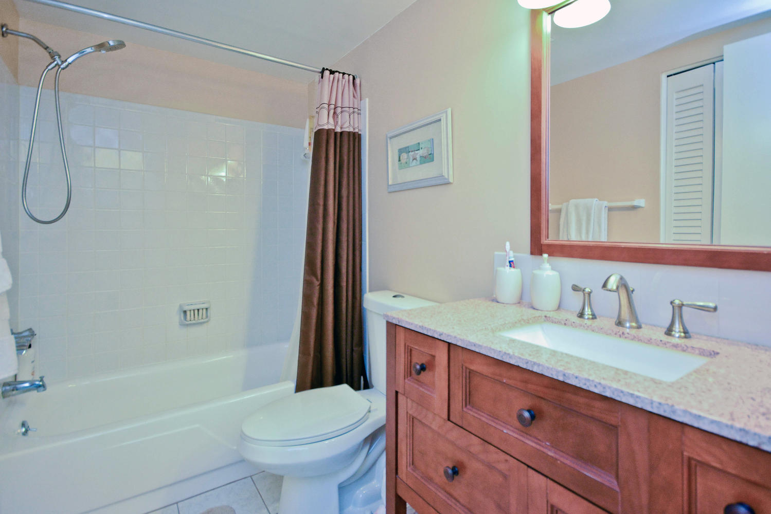 hk bathroom 2
