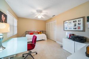 8431 Nadmar Avenue Boca Raton FL 33434