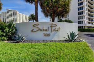 700 S Ocean Boulevard, 604, Boca Raton, FL 33432