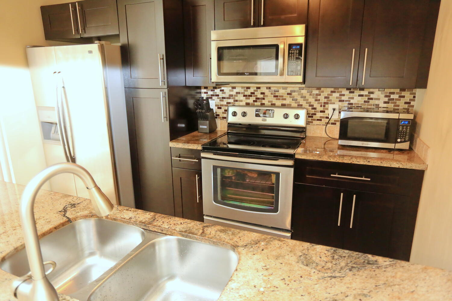 Home for sale in Village Of Coral Lakes North Lauderdale Florida