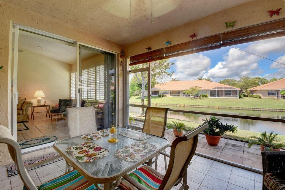 276  Coral Trace Court  For Sale 10697109, FL