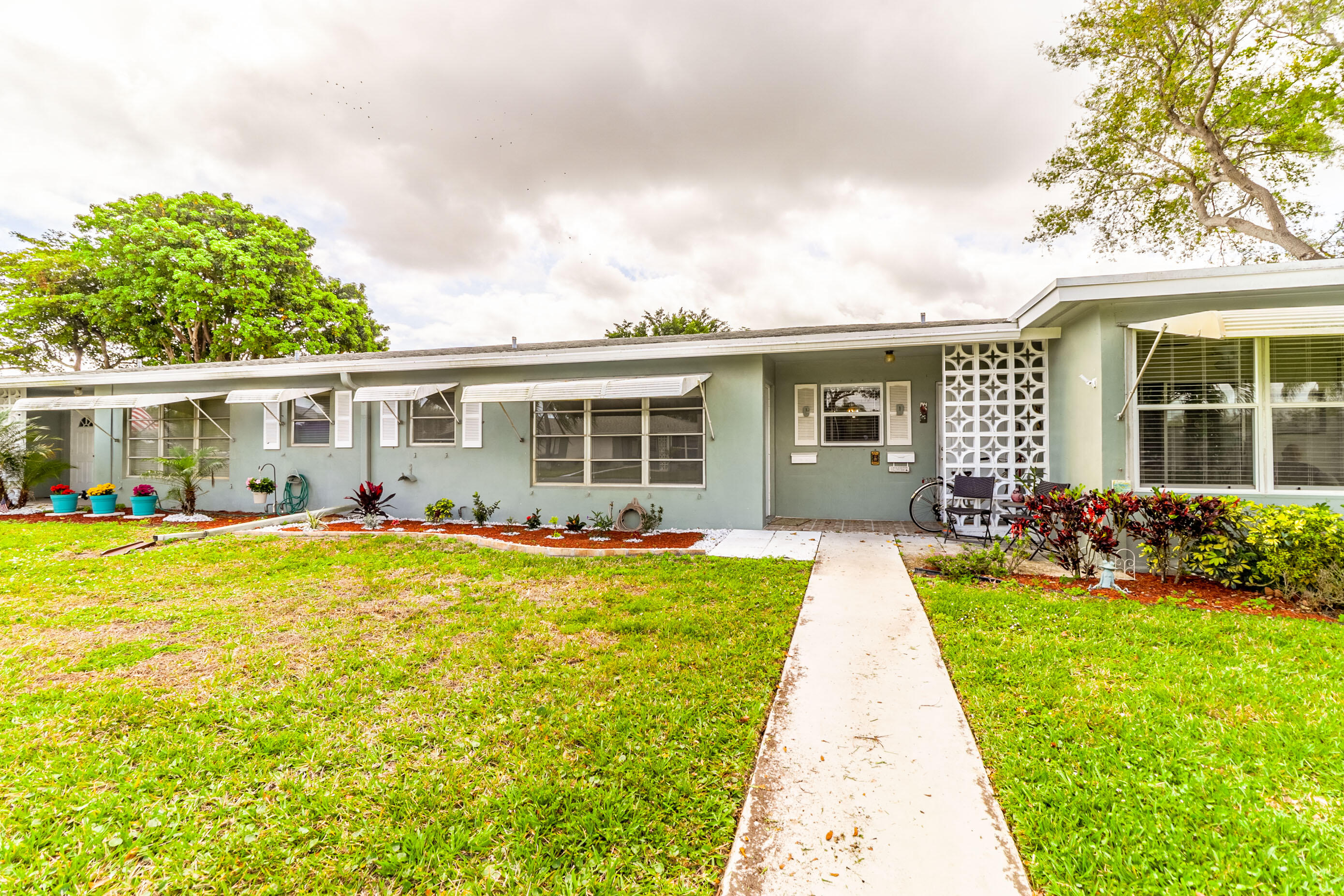 Home for sale in High Point Of Delray Beach Delray Beach Florida