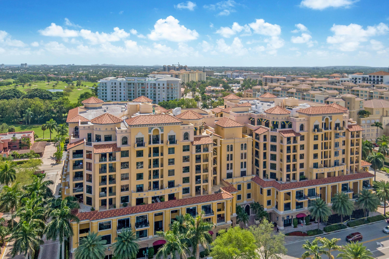 200 E Palmetto Park Road Th-18 Boca Raton, FL 33432