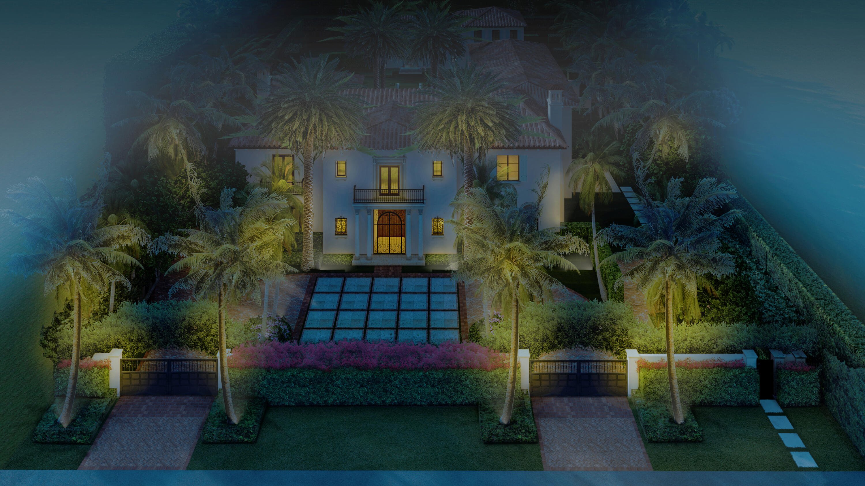 Palm Beach, Florida 33480, 8 Bedrooms Bedrooms, ,8 BathroomsBathrooms,Residential,For Sale,Clarendon,RX-10694940