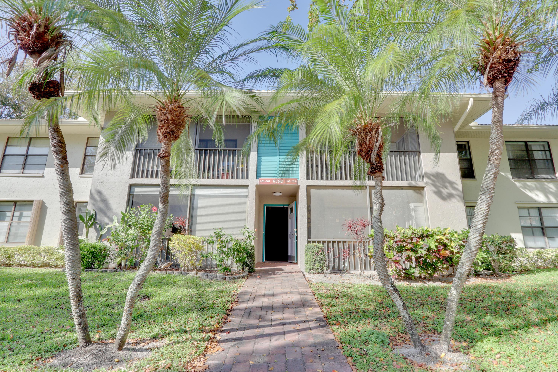 9780 Pineapple Tree Drive 204  Boynton Beach FL 33436