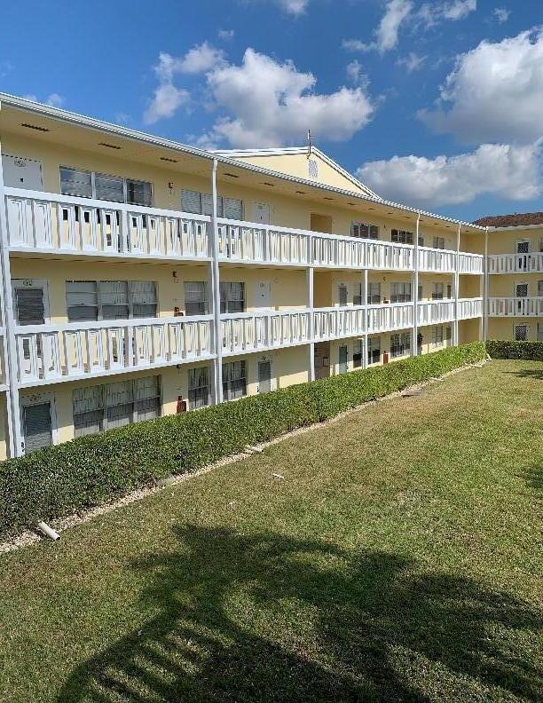 299 Dorset H  Boca Raton FL 33434