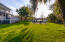 1901 Winding Creek Lane, Fort Pierce, FL 34981