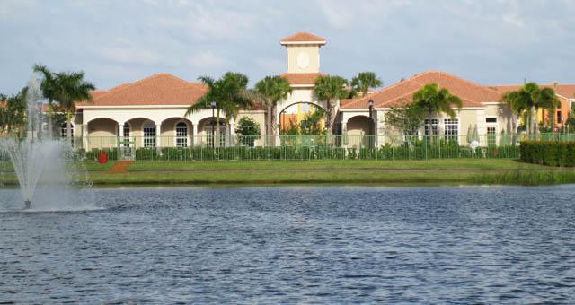 Home for sale in Green Cay Boynton Beach Florida