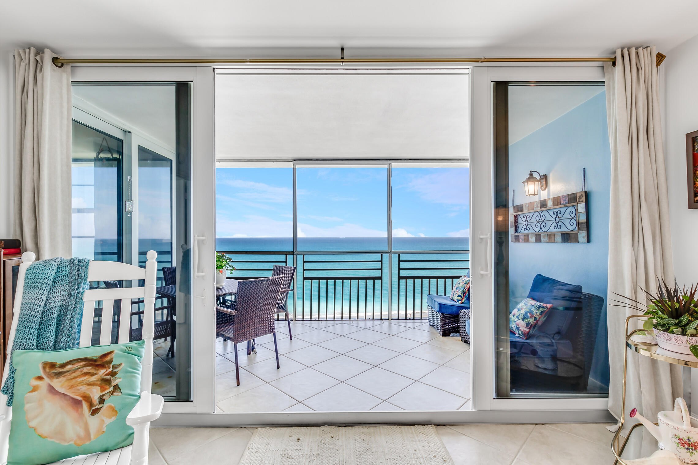 900  Ocean Drive 703 For Sale 10695981, FL