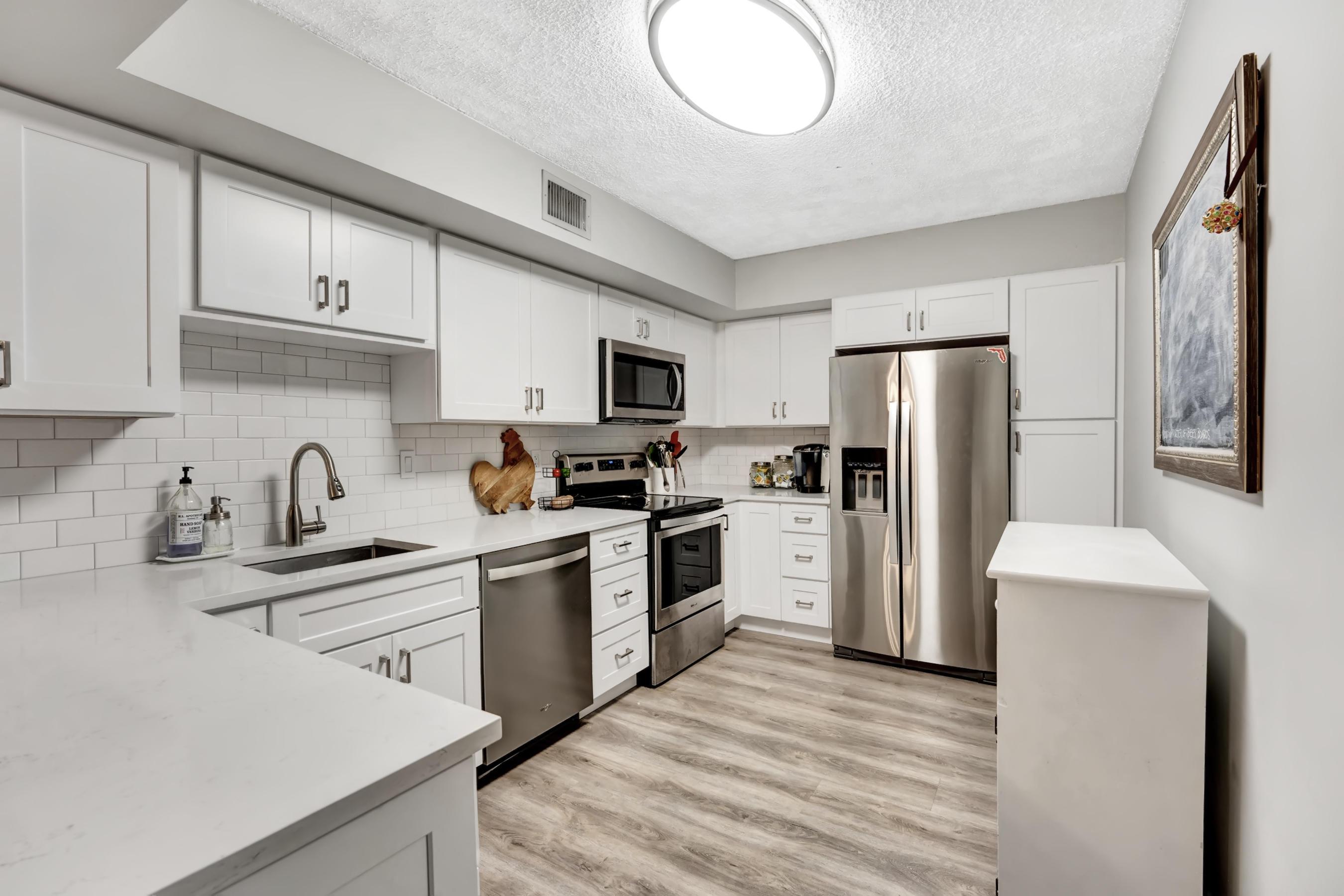 Home for sale in LAKE WINDWOOD CONDO Boca Raton Florida