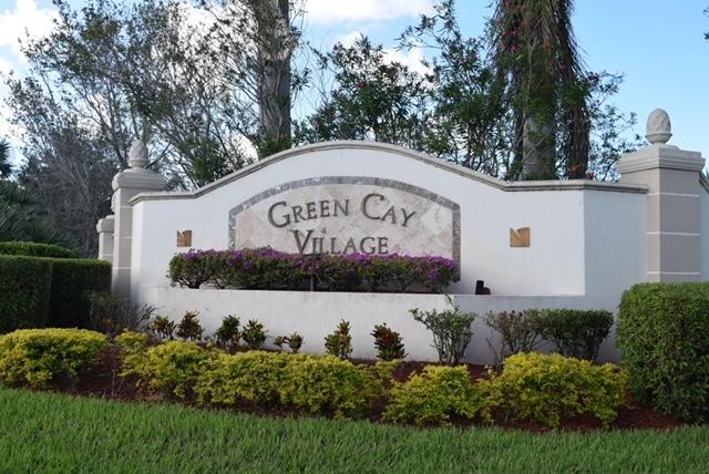 6752 Heritage Grande 5204  Boynton Beach FL 33437