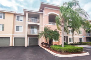 6492 Emerald Dunes Drive, 208, West Palm Beach, FL 33411