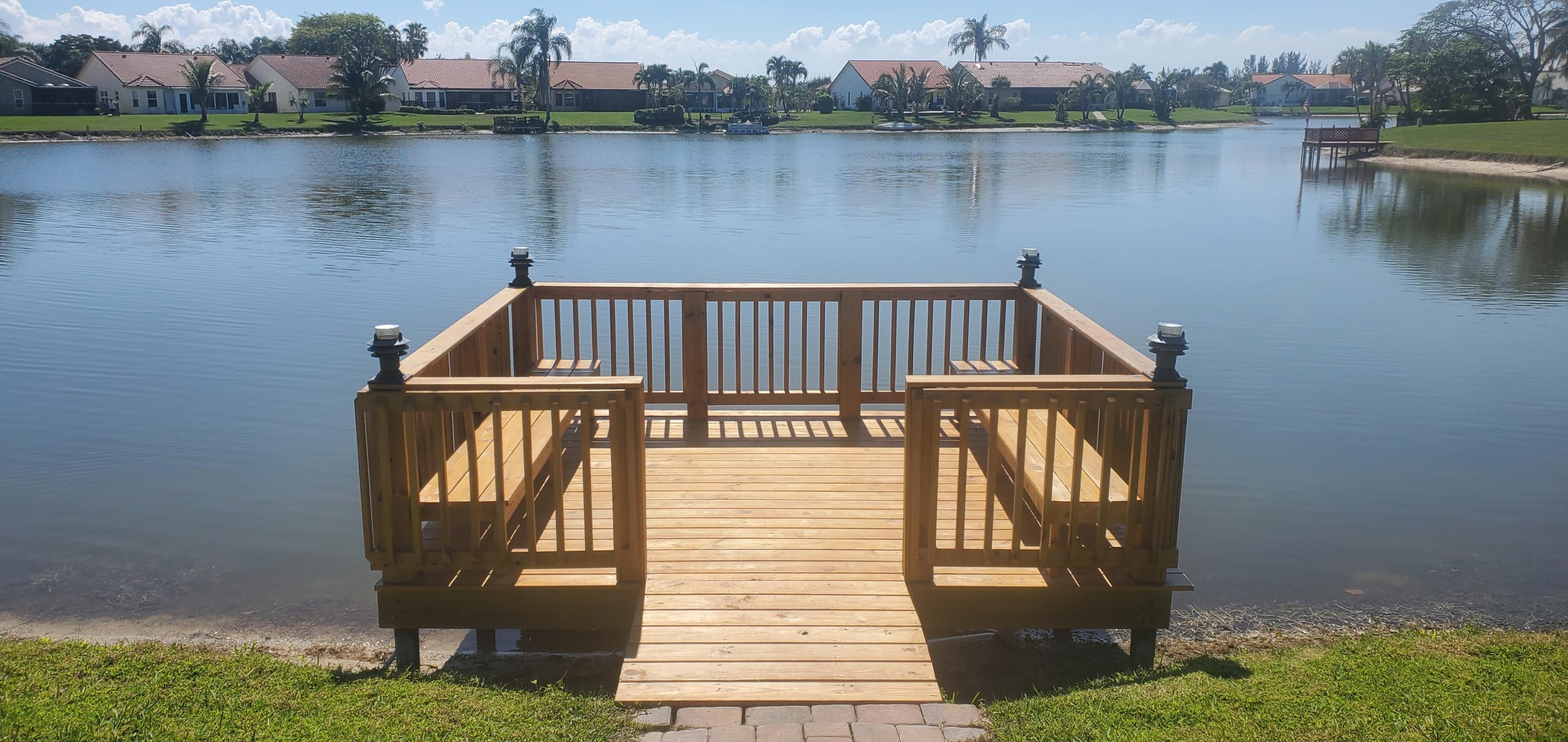 Home for sale in LAKES OF SHERBROOKE PH 3 Lake Worth Florida