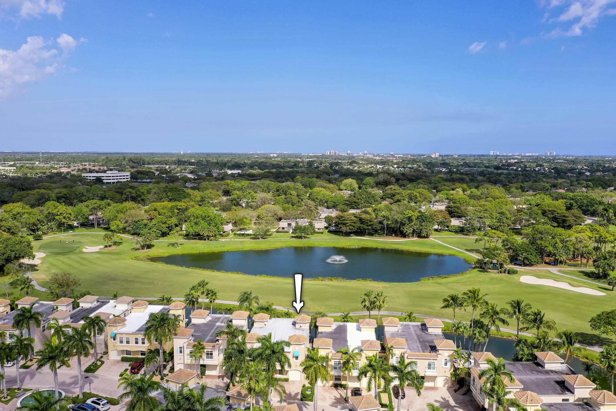 204 Resort Lane Palm Beach Gardens, FL 33418
